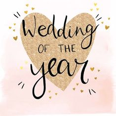 Leading Illustration & Publishing Agency based in London, New York & Marbella. Wedding Wishes, Wedding Vows, Thank You Pictures, Wedding Of The Year, Wedding Congratulations, Happy Birthday Greetings, Love Notes, Love Cards, Seville