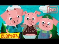 infantiles historias | El caballo perezoso - cuentos morales para niños - YouTube
