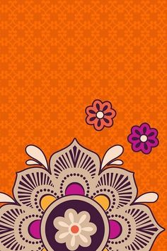 Phone Wallpaper Ideas: Vera Bradley iPhone wallpaper