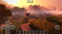 Here, you'll find coding, modding, Minecraft, and Minecraft Pocket Edition. Minecraft Pe, Minecraft Houses, Minecraft Realistic Texture Pack, Minecraft Shader Packs, Minecraft Shaders, Pocket Edition, Video Page, Texture Packs, Packing