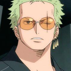 M Anime, Manga Anime One Piece, Anime Guys, Anime Art, Madara Wallpapers, Animes Wallpapers, Roronoa Zoro, One Piece Wallpaper Iphone, One Piece Drawing