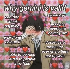 Gemini Sign, Gemini Quotes, Gemini And Libra, Zodiac Signs Astrology, Gemini Zodiac, Zodiac Facts, Zodiac Signs Matches, Zodiac Signs Chart, Zodiac Star Signs
