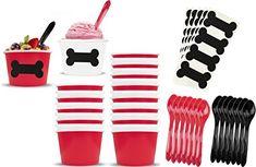 Dog Theme Ice Cream Set with 8 Ounce Paper Cups, Plastic ... https://www.amazon.com/dp/B077MG12YQ/ref=cm_sw_r_pi_dp_U_x_uwHrBbP9WRH4E