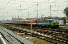 2116 Bruxelles-Nord 24-08-1999