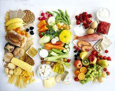 Você sabe ler os rótulos de alimentos? Confira dicas para não errar na compra #eu-atleta