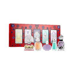 12 Best Fragrance images | Fragrance, Perfume bottles, Perfume