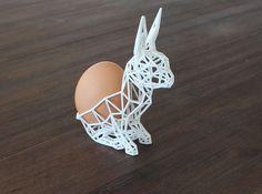 3D printers can make anything. #powerof3Dprinters