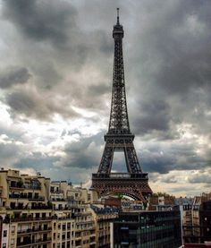 #париж #франция #айфеловатакула #eiffeltower #paris #toureiffel #visitparis #discoverparis #milenaguideparis #iloveparis #myparis #welcometoparis #instaparis #instalike #loveparis #travel #tourism #world #worldcities #beautifulcity