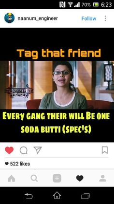 42 Best Frndzz Images Friends Real Friends Bff Quotes