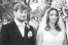 Ana Luiza e Rafael. #noiva #noivo #wedding #weddingdress #casamento #love #weddingmakeup #fotografodecasamento #eternizandomomentos #weddingphotos #photos