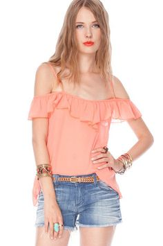 tops at this store are fab...but models are waaaaaaaaaaaaaaaay too thin :(