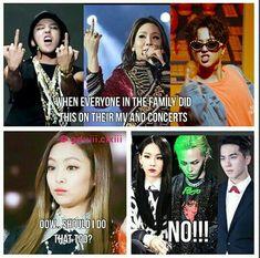 Jennie is so cute! Blackpink Memes, Fandom Memes, Yg Artist, Dragon Family, Blackpink Funny, Jennie Kim Blackpink, Kdrama Memes, Bts And Exo, Jiyong