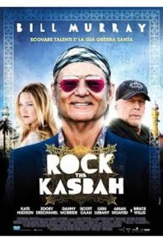 There Richie accidentally discovers a teenage girl with an extraordinary voice and takes her to Kabul to compete on the popular television show, Afghan Star.