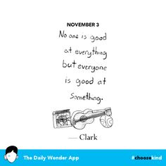 Shared from The Daily Wonder App` #choosekind