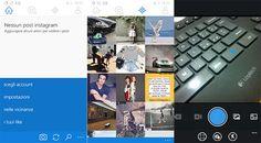 6tag: Il client Instagram non ufficiale si aggiorna portando la grafica di Windows 10 http://www.sapereweb.it/6tag-il-client-instagram-non-ufficiale-si-aggiorna-portando-la-grafica-di-windows-10/        6tag è un apprezzatoclient Instagram non ufficiale realizzato daRudy Huyn, noto sviluppatore per la piattaforma mobile di Microsoft.  Instagramin queste ore ha ricevuto un aggiornamento che porta la propria versione alla 5.5 implementando le seguenti