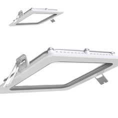 Nail Clippers, Ceiling Lamp, Ceiling Lamps, Ceiling Lights, Pendant Lights, Chandelier