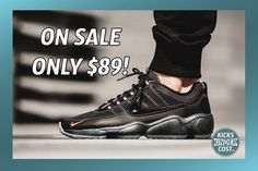 5134bc13f033 1235 Best Kicks Under Cost images