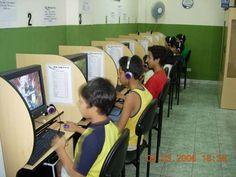 Peruan technology.