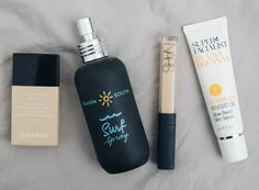 Repurchased Products – Holy Lipstick   A Beauty Blog