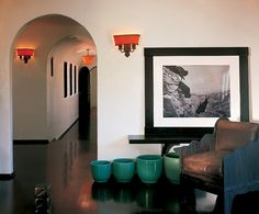 1000 Images About Wallace Neff Homes On Pinterest Diane Keaton Beverly Hills And Architects