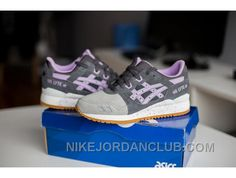 http://www.nikejordanclub.com/asics-gel-lyte-3-womens-black-friday-uk20161033.html ASICS GEL LYTE 3 WOMENS BLACK FRIDAY UK20161033 Only $44.00 , Free Shipping!