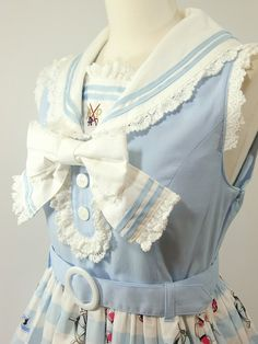 Loads of sailor lolita pictures on this page.