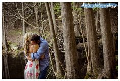 O'Hara Mill Engagement in Madoc, Ontario by jals photography, a Belleville wedding, couples and lifestyle photographer.