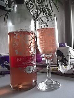 Bella Vie. Puglia, Italy. 2011