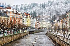 Karlovy Vary, Czech Republic Prague Czech Republic, African Safari, Cruise, Around The Worlds, Tours, Adventure, Nature, Raspberry, Prague
