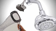 Top 10 Best Kohler Shower Heads in 2017