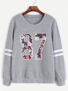 US SweatshirtFlatLay 20170102 Y D7