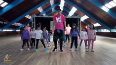 Despacito/Alejandro vidal - zumba kids Daddy Yankee, Zumba Songs, Summer Anthems, Zumba Kids, Grande Section, Dance Movement, Dance Moves, Marketing, Music Publishing