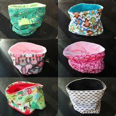 Her er en tutorial til at lave en snood. Flere metoder til . Crochet For Kids, Sewing For Kids, Free Sewing, Diy For Kids, Coin Couture, Couture Sewing, Blog Couture, Creation Couture, Sewing Crafts