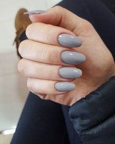 32 + The Definitive Solution for Short Acrylic Nails You Can Find Out About Today - pecansthomedecor.com
