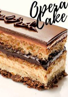 Hasil gambar untuk torta opera