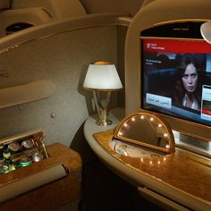 #emirates #firstclass #trip #travel #airport #airplane #aircraft #cool #nice #amazing #awesome #beautiful #photo #photooftheday