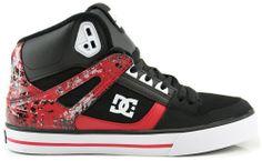 dc shoes men's spartan hi | 1000x1000.jpg