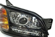 10 Best Subaru Baja images | Subaru baja, Bitter, Brushing