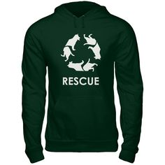 Rescue Limited Edition: Rescue... Grab this amazing shirt now!