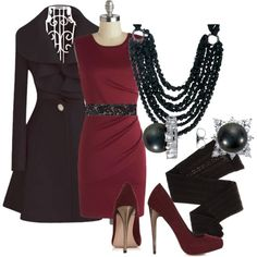 Autumn wedding guest outfit | Autumn wedding guest outfits, Autumn ...