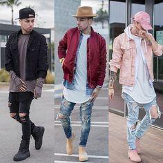 9 Surprising Useful Tips: Urban Fashion Winter Wardrobes urban dresses swag pants.Urban Fashion 2018 urban fashion menswear simple.Urban Fashion For Men Shirts..