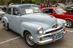 FJ Holden Holden Australia, Antique Cars, Muscle, Antiques, Vehicles, Vintage Cars, Antiquities, Antique, Rolling Stock