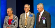Walton Family Net Worth: How rich is the family now