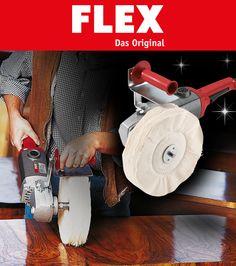 FLEX L 1202 yüzey parlatma makinası kusursuz yüksek performanslı parlatma makinası.  http://www.ozkardeslermakina.com/urun/parlatma-cilalama-makinasi-flex-l1202/  #polisaj #flex #parlatma #makine #profesyonel #modifiye #modifiyearabalar