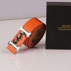 7f5493e54aa4 2016 New Man's Belt Batman Luxury Belts Cinture Famous Brand Belt Mens  Designer Belt Metal Smooth