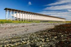 Peter Zumthor   'Steilneset Memorial' to the trial and execution in the sevententh century of 91 people for witchcraft   2011   Vardø, Norway