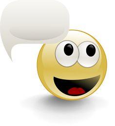 Photo By Clker-Free-Vector-Images   Pixabay   #smiley #symbol #smile #startups #startupstories #startupschool #startupstory #startupsg