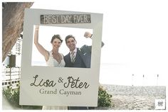 Wedding Signs done r