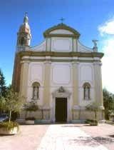 Duomo San Giovanni Battista