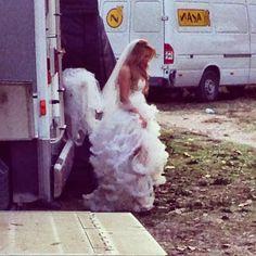 """LAS CADERAS TABASCO: Shakira en el set de grabacionde """"Empire"""" en Barce..."""